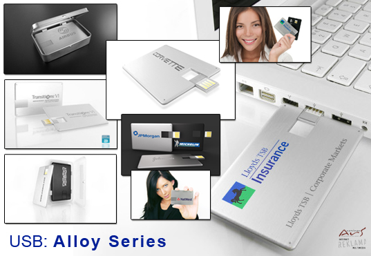 alloy series USB.jpg