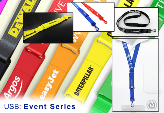 event series USB.jpg