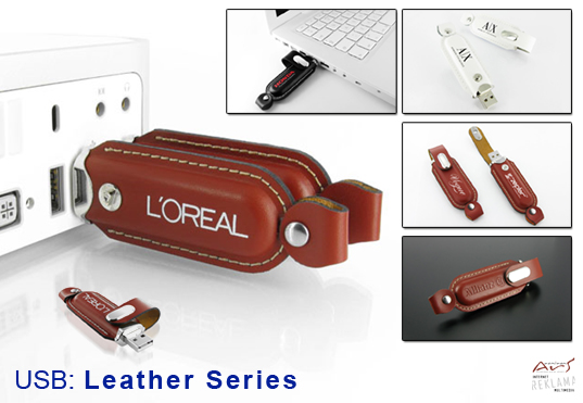 leather series USB.jpg