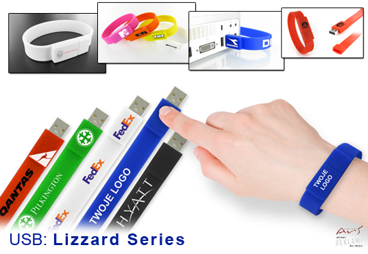 lizzard series USB.jpg