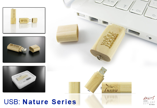 nature series USB.jpg